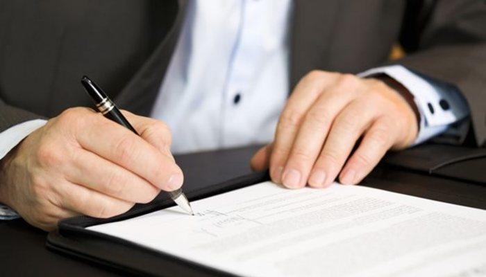 bạn trả lời được câu hỏi hợp đồng mua bán đất viết tay có hợp pháp rồi chứ?