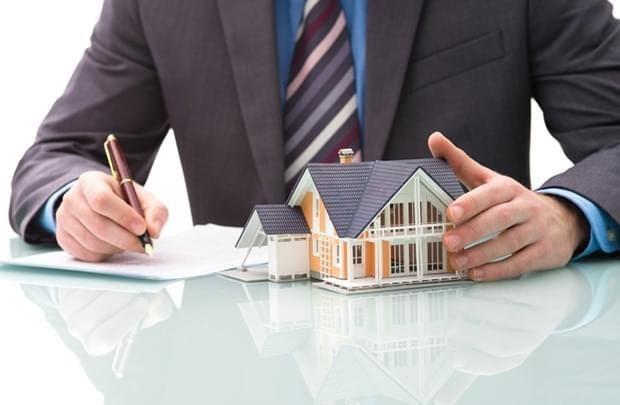 Hợp đồng mua bán đất cần đảm bảo nội dung rõ ràng về giá, diện tích đất, quyền hạn