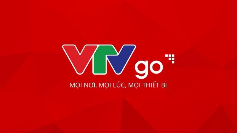 Ứng dụng VTV Go