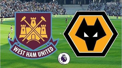 Wolverhampton sẽ gặp West Ham vào 02:15 ngày 06/04/2021