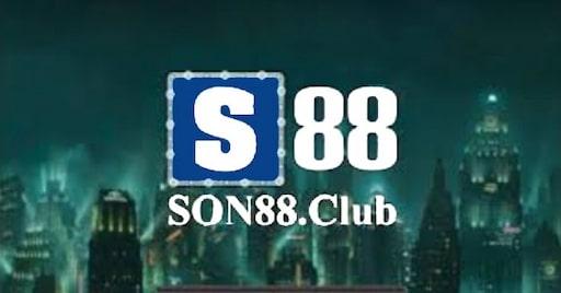 Thông tin chi tiết về cổng game Son88 Club