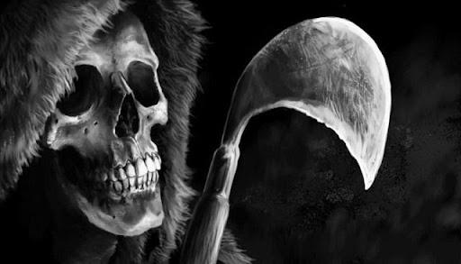 Giải mã giấc mơ thấy quỷ là tốt hay xấu?